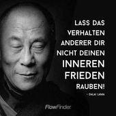 sprüche zu denken, buddha zitiert deutsch   – Loslassen Zitate