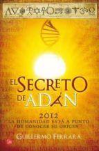 Libro El Secreto De Adan Audiolibro El Secreto Libros Gratis Audiolibro