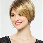 28+ Ideas Haircut Curly Medium Shoulder Length Waves For 2019