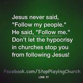 #Kirche #Jesus #Gott #Bibel #Kirche #Christianity #Endzeiten #Christian #Christian #Yeshua #Jehova #Pastor #Prayer #PrinceofPeace #LeonardRavenhill #Ravenhill – General Pics