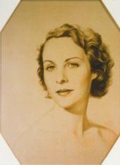 Lettice Mildred Ashley-Cooper