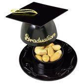Amscan Graduation Cap Nut Cup
