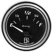 Sponsored Ebay Equus 7000 Series Gauge 7361 Gauges Fuel Pressure Gauge Chrysler Models