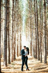 Engaged   – Southern Savvy | Engagements