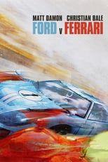 Ford V Ferrari Chanel Pelicula Completa 2019 Ferrari Ford Ken Miles