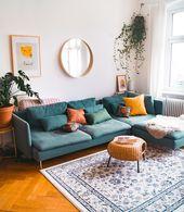 How to Skandi – 4 Regeln für nordisches Design – fridlaa