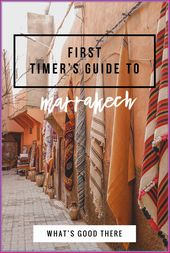 A store of articles when advice upon every things linked to travel. >>> You can …