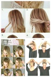 Image result for hairstyles wedding guest open Image result for hairstyles… – Master #HairstylesfromProm #Picture result #Hairstyles #fr …