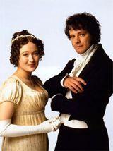 Orgullo Y Prejuicio Orgullo Y Prejuicio Sr Darcy Colin Firth