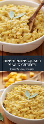 65b099ecb591db5c212f04ba1c92f770 Butternut Squash Macintosh as well as Cheese