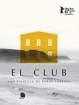 The Club Film Complet En Streaming Vf Film Life Full Movies Streaming Movies