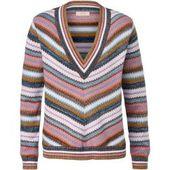 Pullover, Sienna SiennaSienna – Products