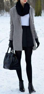 Mode über 40 – Kleidung für Frauen – #Damen # für #Kleidung #Mode # über #O … – Frauen-Stil