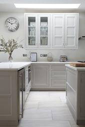 Source List w/Links for White Farmhouse Kitchen — DESIGNED