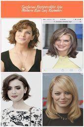 Hairstyles Medium Long Layered Fringed Round Face, #fringed #Hairstyles #Face … – Hairstyles Medium Long Layered Fringed Round Face, #fringed …