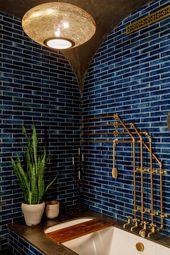 Das New Yorker Loft-Apartment des Schauspielers David Harbour – THE NORDROOM