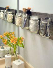 37 minimalistische Wohnung Dekorieren Ideen auf einem Budg …