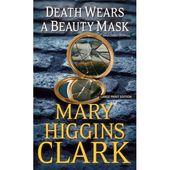 Books Mary Higgins Clark Mary Higgins Clark Books Fiction