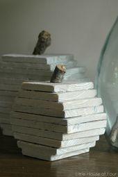 12 Kreative Möglichkeiten zum Recyceln und Wiederverwenden von Holzpaletten