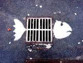 StreetArt Picdump # 1 – Gadget, Technique and Art News  – Straßenkunst graffiti