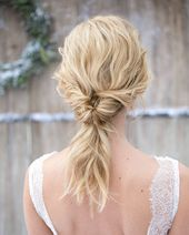 5 Pretty Ways to Wear a Ponytail – Healthy Blab
