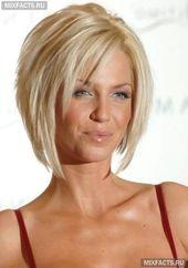 66 Ideen Haar Bob Long Fringe Beliebte Haarschnitte