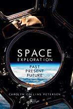 Read Book Space Exploration Past Present Future Download Pdf