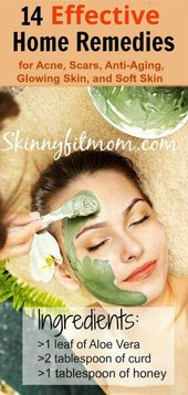 5 Easy House Therapies To have Rid Of Pores and skin Warts #SkinWartsTreatment