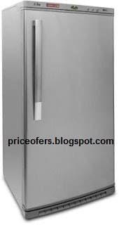 اسعار ديب فريزر كريازى نقدم لكم اسعار ديب فريزر كريازى فى مصر جميع الاحجام افقي ورأسي تختلف اسعار د Top Freezer Refrigerator Kitchen Appliances Refrigerator