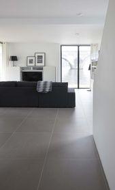 Warum war Living Room Tile Grey bisher so beliebt? | Wohnzimmer Ideen   – Wohnzimmer Ideen