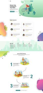 webdesign homepage #webdesign #homepage #webdesign
