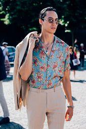 53 Methods To Ace Summer season Fashion Proper Now