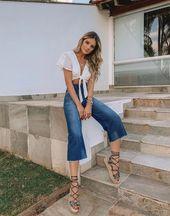 41 Fabulous Shoes Trend Ideas For – Shoes