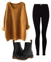 Winter-Outfits | Wintermode | Wintermäntel | Winterstiefel. Holen Sie sich das … – Neue Ideen   – winter-boots