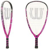 Image Result For Pink Racquetball Racquets Racquets Racquetball Racquets Racquetball