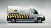 1078_1-vehículo-señalización-bilbao-L.jpg 930 × 525 píxeles   – grafik tasarım