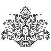 ▷ 1001 + Ideen und Inspirationen für schöne Bilder zum Nachmalen! – Kunst