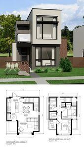 Contemporary Sauder 896 Denah Rumah Arsitektur Rumah Arsitektur Perumahan