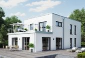 Evolution L 173 – Bien Zenker | direkter Aufbau   – HausbauDirekt