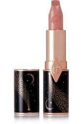 Charlotte Tilbury – Sizzling Lips 2 Lipstick – JK Magic
