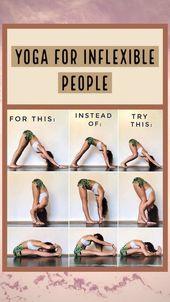 Yoga für Anfänger – Sport – #Anfänger #für #sport #Yoga