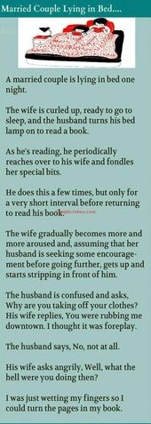 15+ Ideas Humor Inappropriate Husband