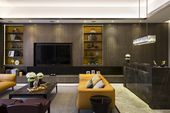 (notitle) – Neoclassical interior design