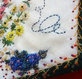 JARDIN ANGLAIS (2) HX 45 – Loopy broderies & Compagnie