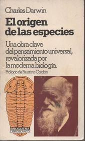 Pin En Universidades Escuelas Y Bibliotecas