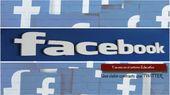 Facebook y su uso en el entorno educativo
