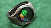 LG Watch Urbane LTE Specs
