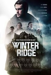 Ver Hd Online Winter Ridge P E L I C U L A Completa Espanol Latino Hd 1080p Ultrapeliculashd Full Movies Free Full Movies The Ritual Movie