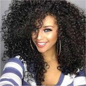 Curly Hair Designs   Guy Hairstyles   Curl Ends Of Hair 20191029