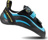 La Sportiva Miura VS Climbing Shoes – Women's | REI Co-op